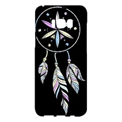 Dreamcatcher  Samsung Galaxy S8 Plus Hardshell Case