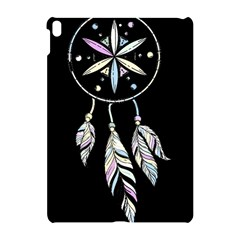 Dreamcatcher  Apple Ipad Pro 10 5   Hardshell Case