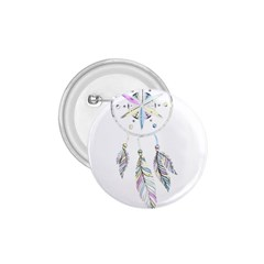 Dreamcatcher  1 75  Buttons