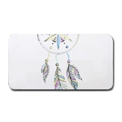 Dreamcatcher  Medium Bar Mats