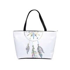 Dreamcatcher  Shoulder Handbags