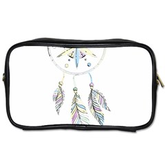 Dreamcatcher  Toiletries Bags