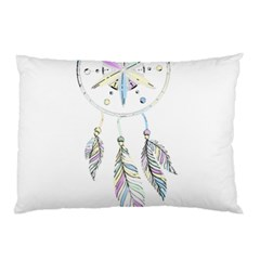 Dreamcatcher  Pillow Case (two Sides)