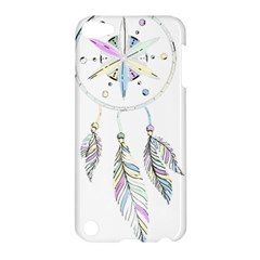 Dreamcatcher  Apple Ipod Touch 5 Hardshell Case