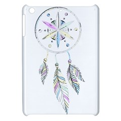 Dreamcatcher  Apple Ipad Mini Hardshell Case