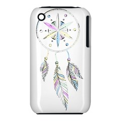 Dreamcatcher  Iphone 3s/3gs