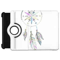 Dreamcatcher  Kindle Fire Hd 7