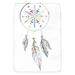 Dreamcatcher  Flap Covers (s)