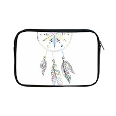 Dreamcatcher  Apple Ipad Mini Zipper Cases