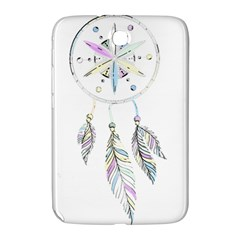 Dreamcatcher  Samsung Galaxy Note 8 0 N5100 Hardshell Case