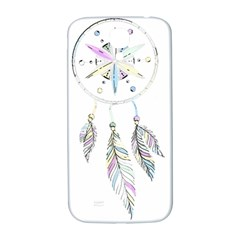 Dreamcatcher  Samsung Galaxy S4 I9500/i9505  Hardshell Back Case