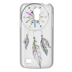 Dreamcatcher  Galaxy S4 Mini