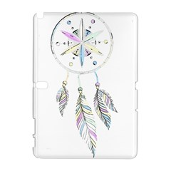 Dreamcatcher  Galaxy Note 1