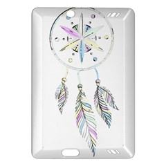 Dreamcatcher  Amazon Kindle Fire Hd (2013) Hardshell Case