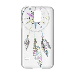 Dreamcatcher  Samsung Galaxy S5 Hardshell Case