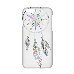 Dreamcatcher  Apple Iphone 6/6s Hardshell Case