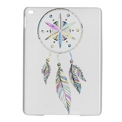 Dreamcatcher  Ipad Air 2 Hardshell Cases