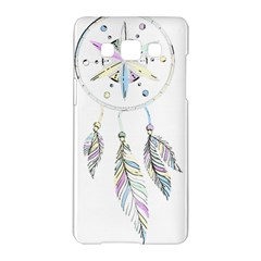 Dreamcatcher  Samsung Galaxy A5 Hardshell Case