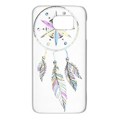 Dreamcatcher  Galaxy S6