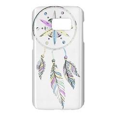 Dreamcatcher  Samsung Galaxy S7 Hardshell Case