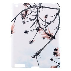 Spring Time Apple Ipad 3/4 Hardshell Case