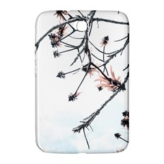 Spring Time Samsung Galaxy Note 8 0 N5100 Hardshell Case