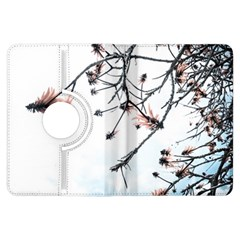 Spring Time Kindle Fire Hdx Flip 360 Case