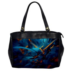 Color Form Light Line  Office Handbags