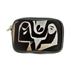 With Love Coin Purse