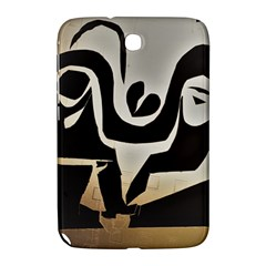 With Love Samsung Galaxy Note 8 0 N5100 Hardshell Case