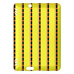 Pattern Background Wallpaper Banner Kindle Fire Hdx Hardshell Case