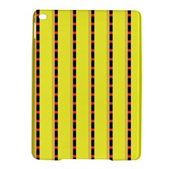 Pattern Background Wallpaper Banner Ipad Air 2 Hardshell Cases
