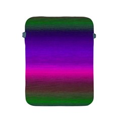 Ombre Apple Ipad 2/3/4 Protective Soft Cases