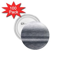 Ombre 1 75  Buttons (100 Pack)