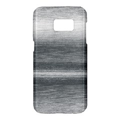Ombre Samsung Galaxy S7 Hardshell Case