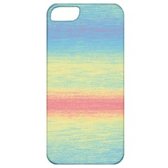 Ombre Apple Iphone 5 Classic Hardshell Case