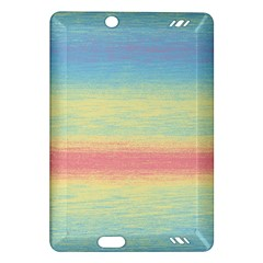 Ombre Amazon Kindle Fire Hd (2013) Hardshell Case