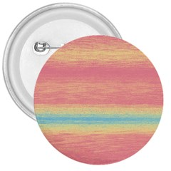 Ombre 3  Buttons