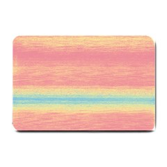 Ombre Small Doormat