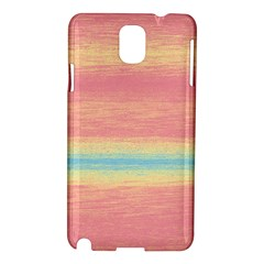 Ombre Samsung Galaxy Note 3 N9005 Hardshell Case