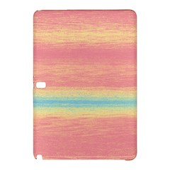 Ombre Samsung Galaxy Tab Pro 12 2 Hardshell Case