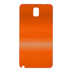 Ombre Samsung Galaxy Note 3 N9005 Hardshell Back Case