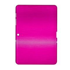 Ombre Samsung Galaxy Tab 2 (10 1 ) P5100 Hardshell Case