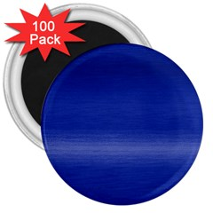 Ombre 3  Magnets (100 Pack)