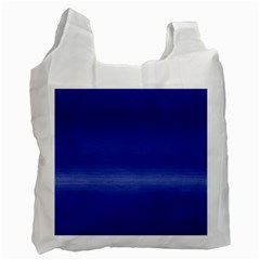 Ombre Recycle Bag (two Side)