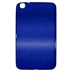 Ombre Samsung Galaxy Tab 3 (8 ) T3100 Hardshell Case