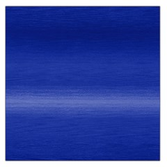Ombre Large Satin Scarf (square)