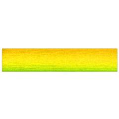 Ombre Flano Scarf (small)