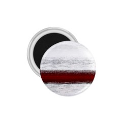 Ombre 1 75  Magnets