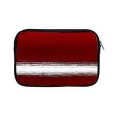 Ombre Apple Ipad Mini Zipper Cases